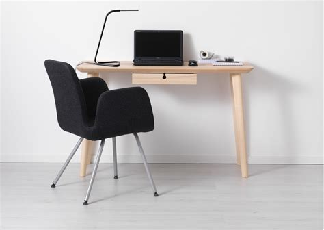 28360 cheap furniture stores in chicago 043105 small desk for apartment 28 images furniture fashion3