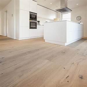 Vinyl Laminat Küche : die 25 besten ideen zu vinyl laminat auf pinterest vinyl fu boden vinyl fliesenboden und ~ Sanjose-hotels-ca.com Haus und Dekorationen