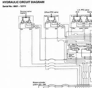 Komatsu Bx50 Wiring Diagram : komatsu hydraulic excavator pc50uu 2 shop manual pdf ~ A.2002-acura-tl-radio.info Haus und Dekorationen
