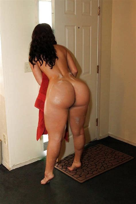 Best Chubby Chunky Images On Pinterest Curvy Women Chubby Girl And Curves