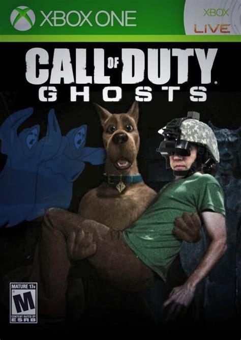dog call  duty dog   meme