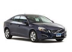 volvo  reviews ratings consumer reports