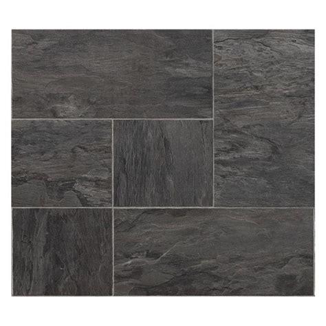 black travertine laminate flooring top 28 black travertine laminate flooring top 28 black travertine tile no grout floor tile