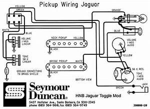 30 3 Way Toggle Switch Wiring Diagram