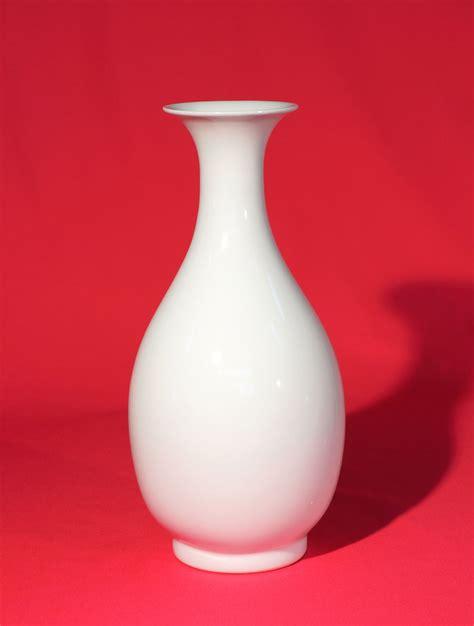 Porzellan Vasen by Pv 203 Vase Porzellanvasen Wei 223 E Vasen Vasen Porzellan