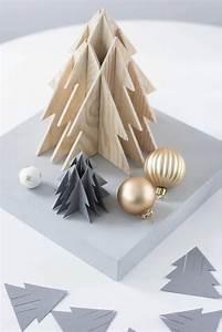 Adventskalender Holz Baum : kreativ adventskalender t rchen 9 3 d weihnachtsbaum ~ Watch28wear.com Haus und Dekorationen