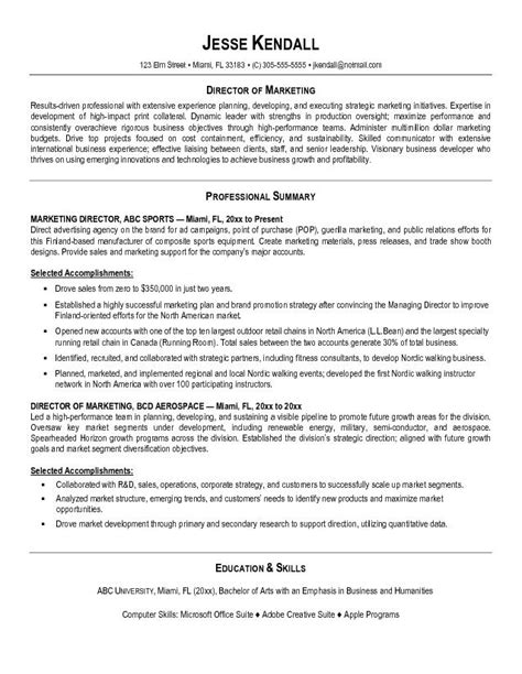 Resume Writing Tips Marketing. Sample Resume In Canada Template. Job Completion Form Template. Commerical Invoice Template. Letterhead Design Templates Free Download. Microsoft Resume Templates Download Template. Resume For Nursing School Template. Sample Resume For Medical Assistant With No Template. Sample Cover Letter For Nurse Resumes Template