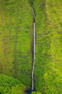 Most Beautiful Places On Kauai