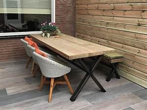 Möbel Holland Venlo : teakm bel und shabby m bel 10 km ber die grenze bei venlo furniture appliance in venlo ~ Watch28wear.com Haus und Dekorationen