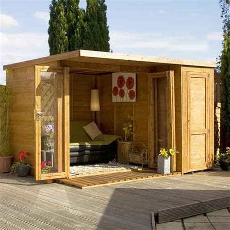 great value sheds summerhouses log cabins playhouses