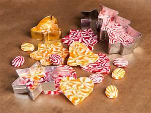 Kleine Weihnachtsgeschenke Selbstgemacht : diy weihnachtsdeko aus bonbons f r sie ~ Orissabook.com Haus und Dekorationen