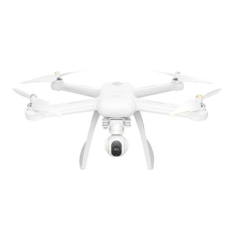 xiaomi mi drone  eudirect shop