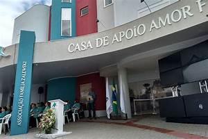 Casa Amore De : casa amor fraterno abre as portas dia 05 de fevereiro r dio colmeia ~ Eleganceandgraceweddings.com Haus und Dekorationen