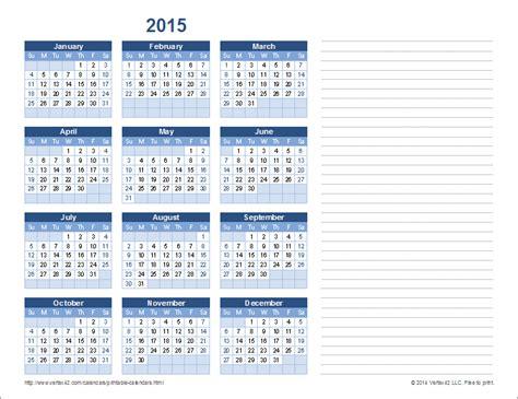 printable calendar printable monthly calendars