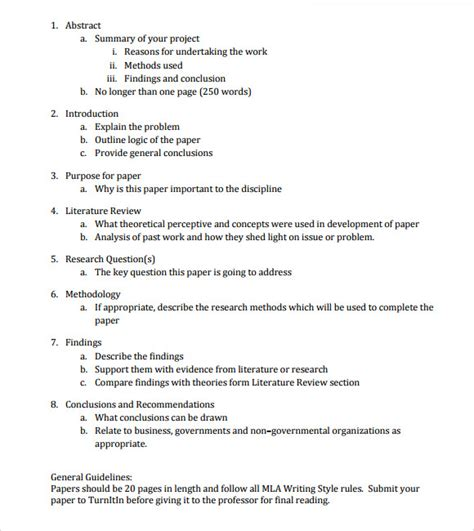 Popular dissertation proposal ghostwriting service for phd - Esl