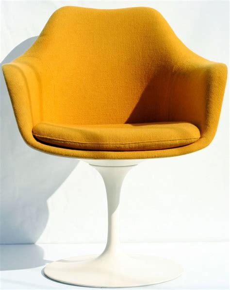 chaise tulipe knoll 499 best ées pop décoration images on