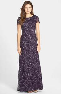 special occasion petite dresses With petite occasion dresses weddings