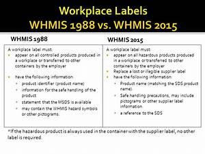 top result 60 beautiful whmis workplace label template With whmis workplace label template