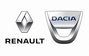 Logo Renault 2017 : ah dacia renault i nissan ies din asocia iei produc torilor i importatorilor de automobile ~ Medecine-chirurgie-esthetiques.com Avis de Voitures