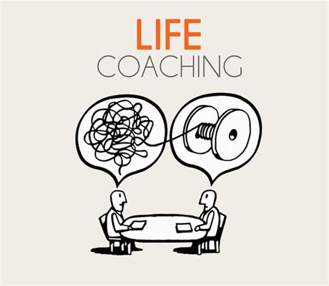 It is possible to life coaching centre get it here