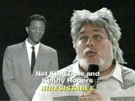 Kenny Rogers Meme - kenny rogers meme 28 images kenny rogers facebook covers kenny rogers fb covers happy