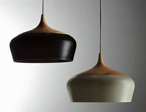 Pendant lighting ideas best contemporary light