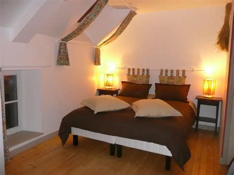 m6 deco chambre décoration chambre avec velux