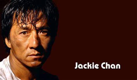 film film terbaik jackie chan sepanjang  dunia film