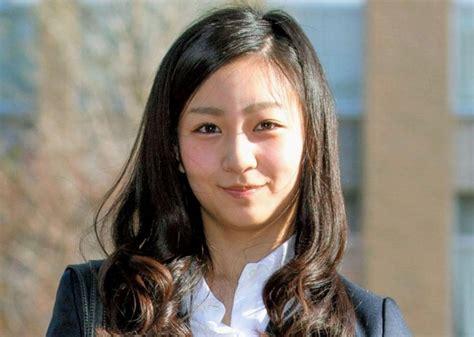 Princess Kako to study at University of Leeds from Sept.