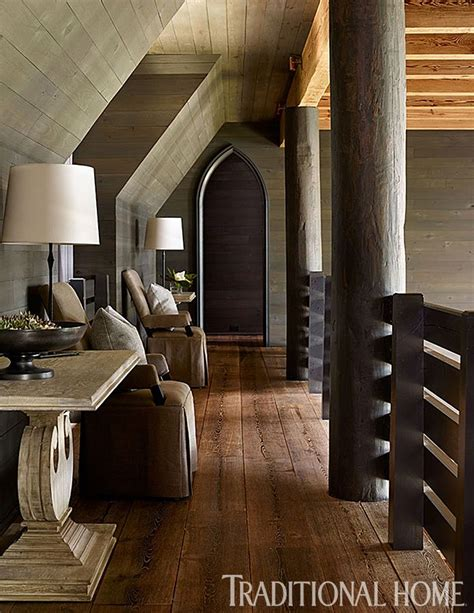 Gracious Lakeside Home by 212 Best Bobby Mcalpine Images On
