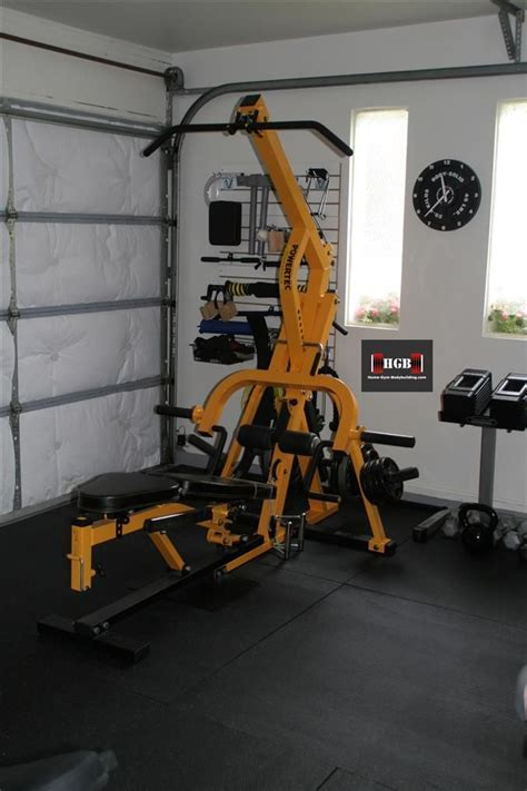 73 best images about Homemade Gym Equipment on Pinterest