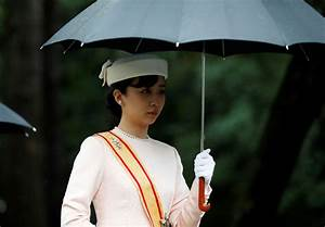 In, Pictures, Japanese, Emperor, Begins, Enthronement, Ritual