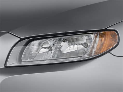 image 2008 volvo v70 4 door wagon headlight size 1024 x