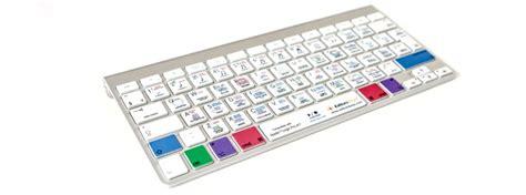 wireless keyboard una tastiera specifica  logic pro  macitynetit