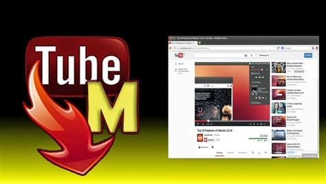 tubemate android app tubemate for pc windows 7 8 10 xp free