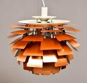 Luminaire Style Scandinave : les secrets du design scandinave ~ Teatrodelosmanantiales.com Idées de Décoration