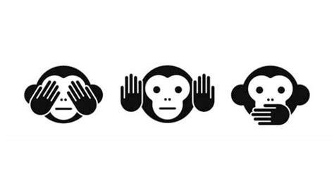 wise  monkeys karen berg global leader