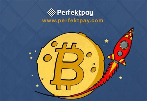 From cash and bank transfers to gift cards and payment applications, you can select the option most suitable for you. Buy Bitcoin Instantly With Full Time Service on ...