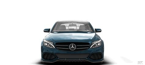 Mercedes C Class Sedan Hd Picture by Png Hd Of Car Transparent Hd Of Car Png Images Pluspng