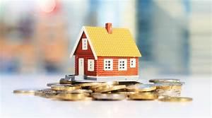 Was Kostet Ein Haus : was kostet ein haus im unterhalt baufinanzierung mit der volksbank baufinanzierung rechnen ~ Markanthonyermac.com Haus und Dekorationen