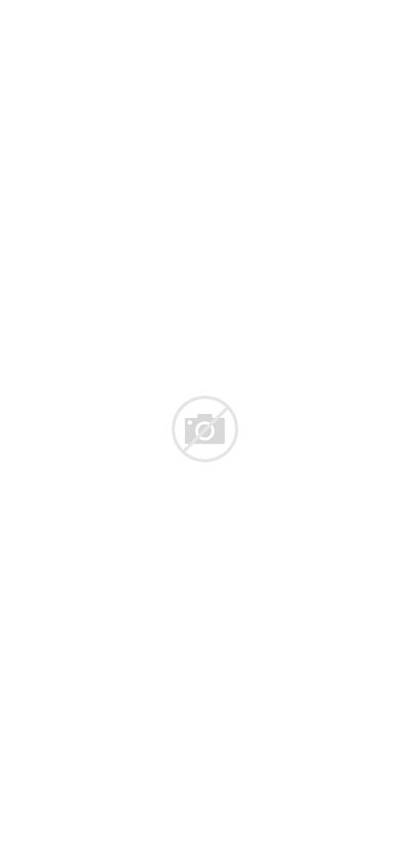 Stance Ready Stances Arnis Martial Kinds Filipino