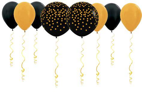 black gold party box  australian party box company