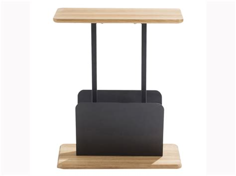 bureau chez fly petit meuble de rangement fly