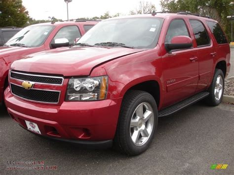 crystal ls for sale 2014 chevrolet tahoe ls in crystal red tintcoat 125627