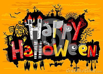 happy halloween royalty  stock photo image