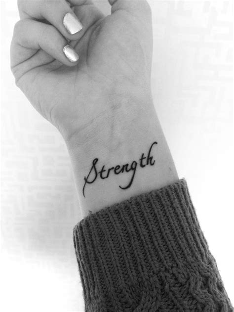 1000+ images about Verse tattoos on Pinterest | Psalm 121, Cross tattoos and Proverbs tattoo