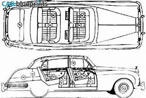 Prime Vw Engine Diagram Besides Vw Bus Engine Diagram As Well 1972 Vw Wiring Database Indigelartorg