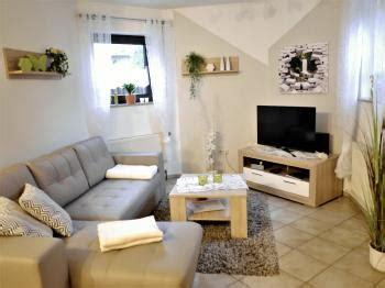 Wohnung Mieten Altendorf Bamberg by Fr 228 Nkische Schweiz Ferienunterkunft Privat Mieten