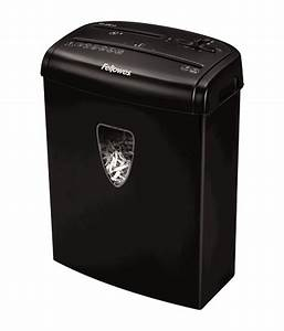 fellowes h8cd paper shredder buy online at best price on With fellowes document shredder