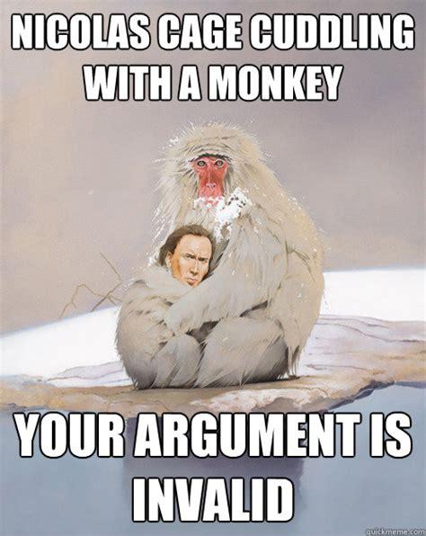 Cuddle Meme - funny cuddle memes